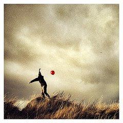 ballonman.jpg