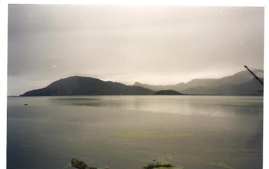 lake-titicaca-06.jpg