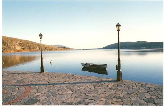 lake-kastoria-01-002.jpg
