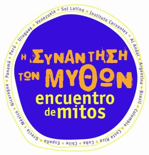 mythoi1.jpg