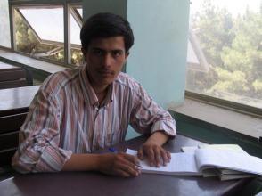 pervez-afghan.jpg